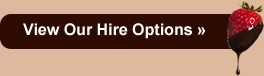 View hire options